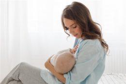 Anne Sütü nedir? İlk sütün önemi? Anne sütünün özellikleri nedir?